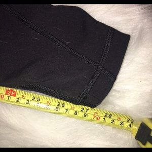 lululemon athletica Pants - Rare Lululemon Essential Rhythm Leggings